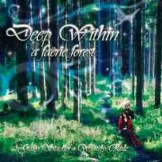 Deep Within a Faerie Forest - Gary Stadler and Wendy Rule